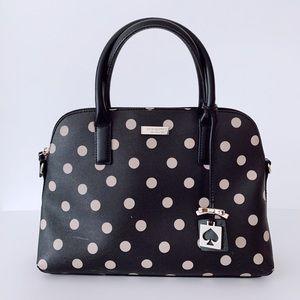 Kate Spade Rachelle Wellesley Bag